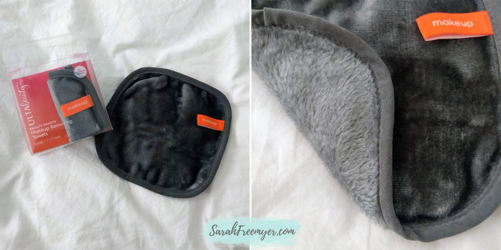 How To Remove Makeup From Towels - Style Guru Fashion Glitz Glamour Style Unplugged